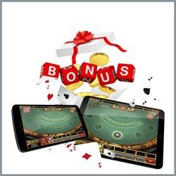 jouer gratuitement avec bonus